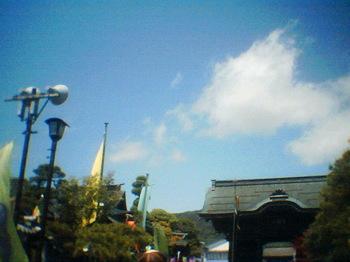 nagano011.jpg